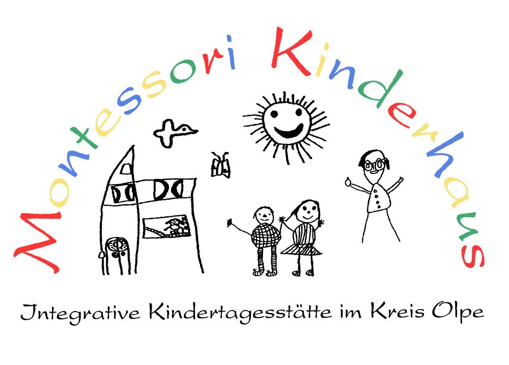 Montessori Kinderhaus Welschen Ennest
